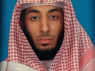 Lawyers for Jihadi John's Dad Dispute ID of Mohammed Emwazi