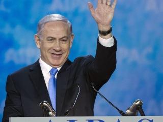 Benjamin Netanyahu Says He Meant No Disrespect to Obama in Congress Speech