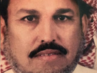 Lawyers for Jihadi John's Dad Dispute ID of Mohammed Emwazi