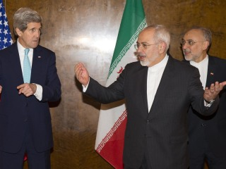 Iran Nuclear Talks: Tehran Reportedly Calls Obama Demands 'Threatening'