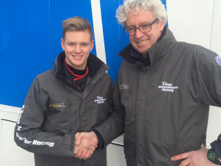 Mick Schumacher, Son of F1 Legend Michael Schumacher, Signs Racing Contract