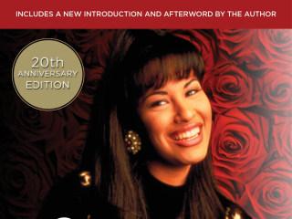 'Selena's Secret,' Maria Celeste Arrarás Talks Of Book's New Edition