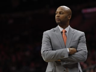 Denver Nuggets Fire Head Coach Brian Shaw: Report
