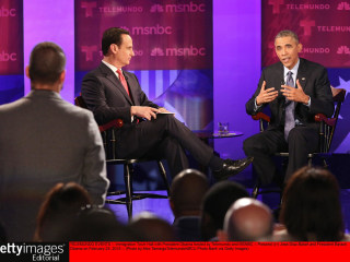 Texas: Obama Admitted He Expanded Immigration Powers