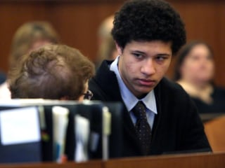 Judge Tosses Confession in Teacher-Murder Trial for Philip Chism