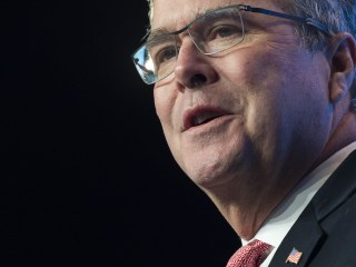 Jeb Bush Owned Personal Email Server He Used as Governor