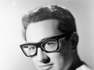 NTSB Considering Reopening Investigation of Buddy Holly Plane Crash
