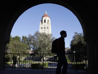 Which Colleges Have the Best Return on Investment?