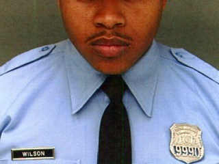 Philly Cop Gunned Down at GameStop Was Rewarding Son