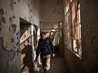 Peshawar School Attack: Pakistan Schools Renamed For Young Victims