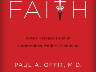 Doctor to Legislators: Refusing Medical Care Isn't Religious Freedom