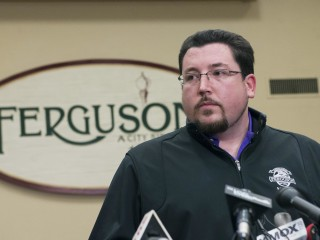 Petition to Recall Ferguson Mayor Knowles Stalled by Signatures