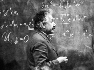 Physicists Prove Einstein Wrong With 'Spooky' Quantum Experiment