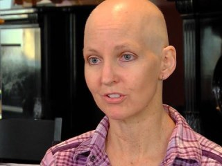 Utah Mother of Twins With Special Needs Is Battling Cancer