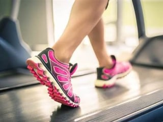 6 Fat-Burning Treadmill Workouts You Will Love