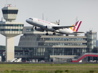 Germanwings Crash Prompts Debate About Remote-Controlled Planes