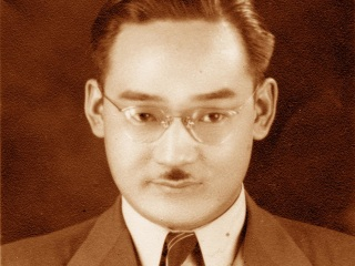 The Life and Legacy of Minoru Yasui
