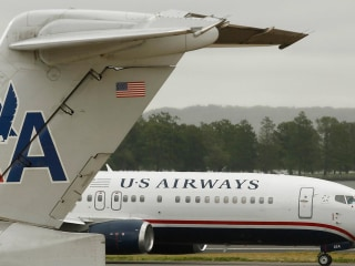 What's Happening to Your U.S. Airways Miles on Saturday