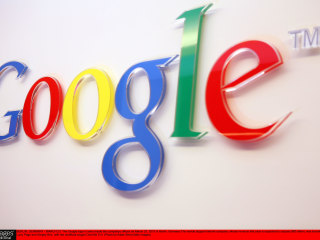 FTC Members Regret Release of Documents in Google Antitrust Probe