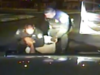 Former Michigan Cop William Melendez to Stand Trial for Beating of Unarmed Man, Floyd Dent