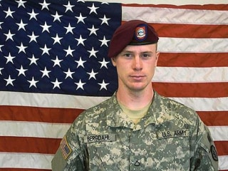 'Serial' Season 2 Debuts With Bowe Bergdahl Telling 'Desertion' Story