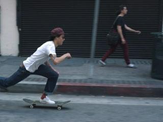 Meet Skateboarding Prodigy Trevor Colden