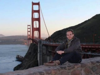Andreas Lubitz: What We Know About Germanwings Flight 4U9525's Co-Pilot