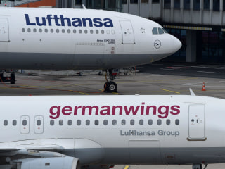 After Germanwings Crash, Testing of Pilots' Mental Health in Spotlight