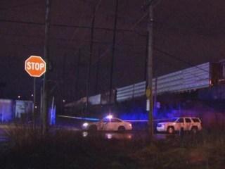 'Heinous Crime': Two Teens Rape, Rob Woman at Gunpoint
