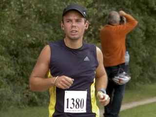 Germanwings Co-Pilot Andreas Lubitz May Have Hidden Illness, Prosecutors Say