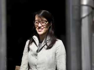 Silicon Valley Sexism? Case May Not Provide an Answer
