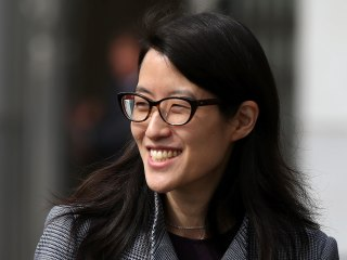 Jury Says Silicon Valley Firm Did Not Discriminate Against Ellen Pao