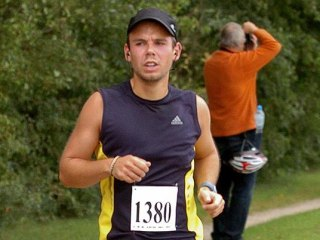 Pastor Says Montabaur Stands by Family of Germanwings Co-Pilot Andreas Lubitz