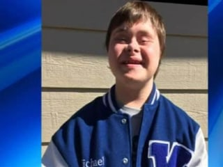 Kansas Boy With Special Needs Forced to Remove Varsity Letter Jacket