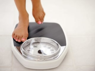 5 Ways We're Confused About Weight Loss