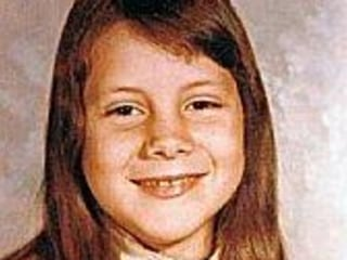 It's been 35 years since anyone has seen Donna Michele Barnhill
