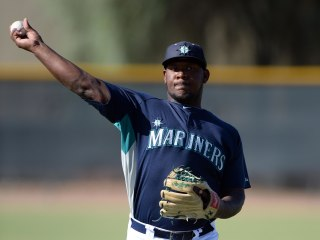 Mariners Prospect Dead at 20 After Being Hit by Boat
