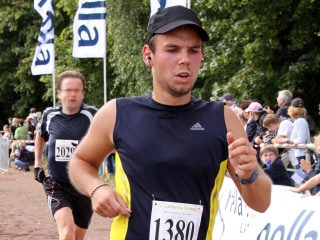 Germanwings Crash Co-Pilot Accelerated Jet's Descent: Investigators