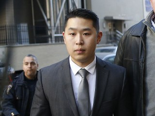 National Rallies Planned for Indicted NYPD Officer Peter Liang