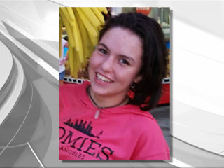 Missing Child Alert Issued for Miami Beach Teen