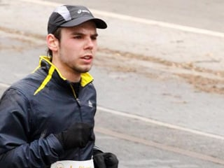Germanwings Crash Pilot Lubitz Researched Suicide Online: Prosecutors