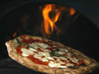 Italy Is Running Out of Pizza Makers