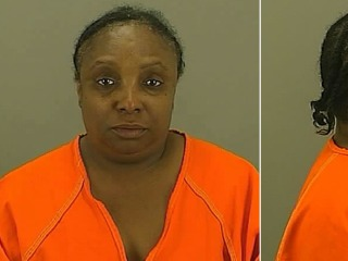 Phyllis Jefferson, Ohio Woman, Stabs Boyfriend for 'Eating All the Salsa': Cops