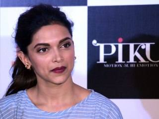 Bollywood Star's Video Intended to Empower Women Faces Backlash