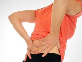 Safe but Inadequate: Tylenol Flunks Back Pain Test