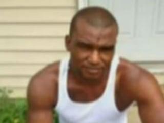 N.J. Man Dies After Being Taken Into Police Custody
