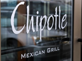 11 Facts About Chipotle That Defy All Odds