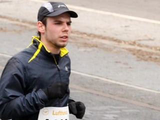 Germanwings Co-Pilot Lubitz Rehearsed Crash on Previous Flight: BEA Report