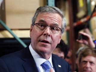 Jeb Bush's Hispanic Outreach Could Both Help and Hinder 2016 Bid