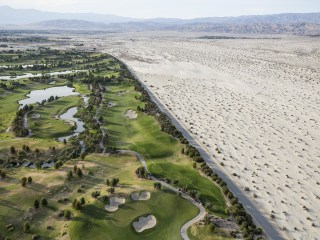 California Regulators Approve Unprecedented Water Cutbacks